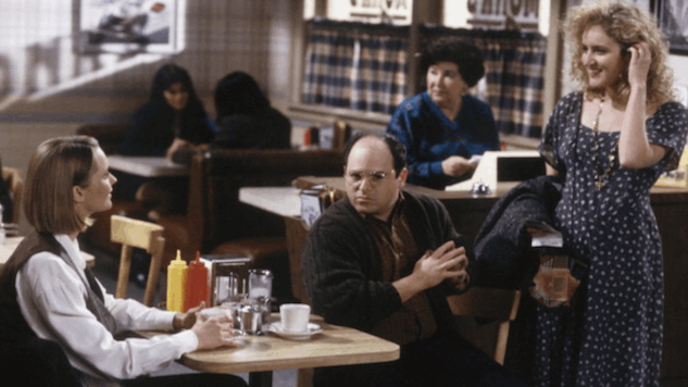 10 Fictional Restaurants and Their Real-Life Counterparts