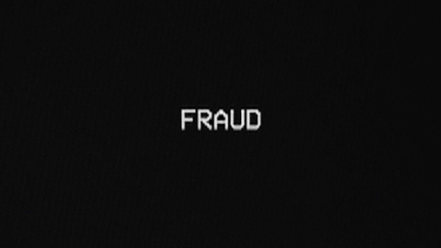 Director Dean Fleischer-Camp on <i>Fraud</i> and Chicanery