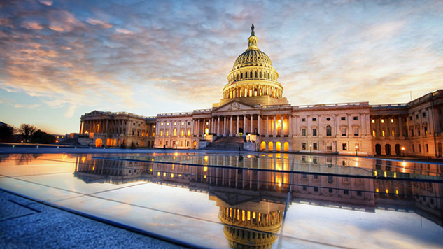 The Bucket List: 7 Impressive Legislative Buildings Around the World