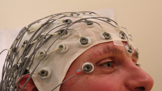 Research Reveals We Can Improve Working Memory