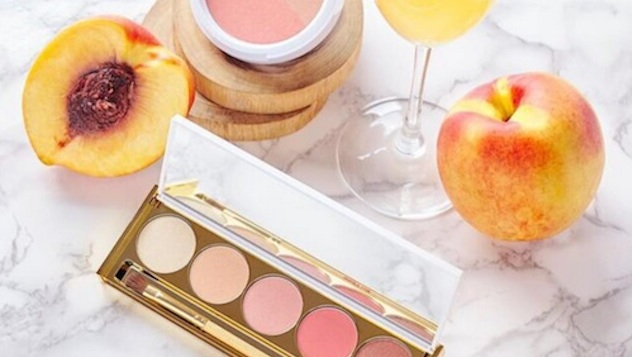 The Best Places to Get Makeup Palettes