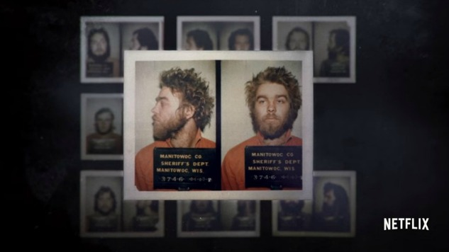 Why are the <i>Making a Murderer</i> Creators Being So Evasive About Ken Kratz's Challenges?