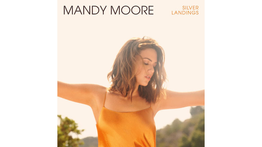 Mandy Moore Finds Her Way Back on <i>Silver Landings</i>