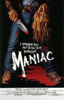 maniac 80s poster (Custom).jpg