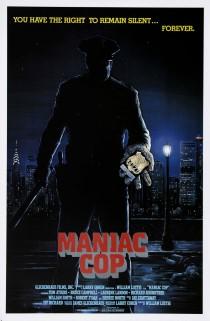 maniac cop poster (Custom).jpg