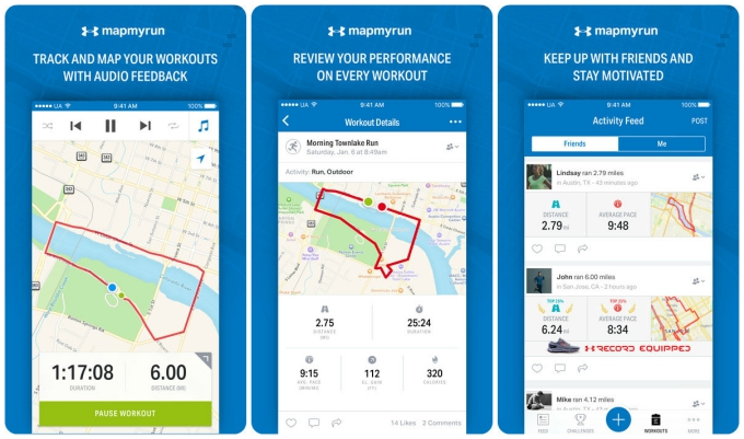 The 10 Best Running Apps to Help You Reach Your Cardio Goals ... Map My Run Free on map of abdomen, 15 mile long run, map of europe, map washington state dot, map of ireland, map of downtown huntsville alabama, map of the stars in the sky, map keeper, map icon, map of alberta, map of mobile, map of camp woodward pa, map of korean peninsula, iphone 15 mile run, map of state parks, map store, map of parks in edmonds, color run, map run app, map of new jersey,