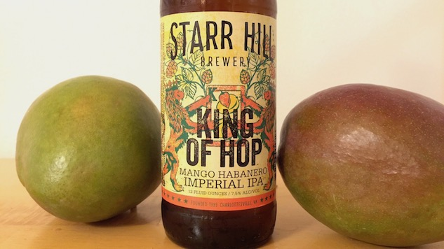 8 New IPAs You Need to Drink Right Now
