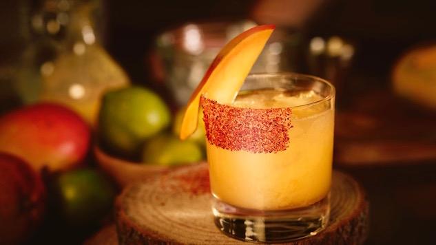 7 Margarita Riffs for Cinco de Mayo