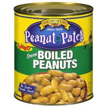 margaret holmes peanut patch .jpg