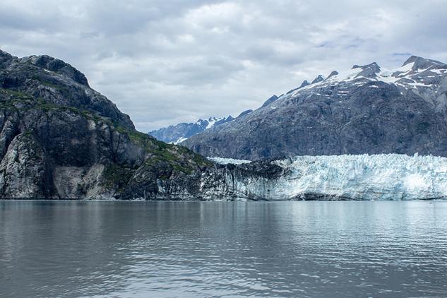 margerie glacier_alaska.jpg