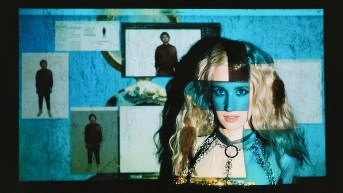 """Marian Hill Share New Single """"oOo that's my type,"""" Featuring Young Baby Tate"""