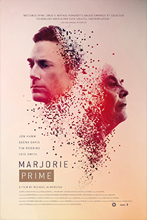 marjorie-prime-movie-poster.jpg