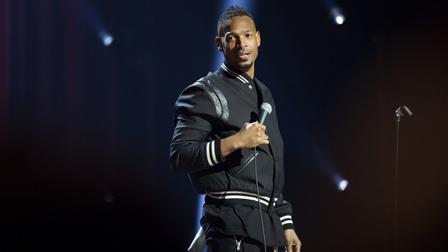 Marlon Wayans&#8217; <i>Woke-ish</i> Is Regressive In Almost Every Way