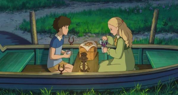 10 Iconic Studio Ghibli Meals :: Food :: Lists :: Studio ...