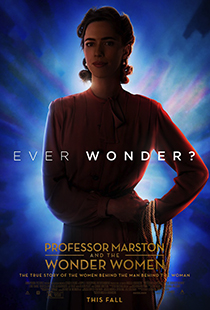 marston-wonder-women-movie-poster.jpg