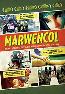 marwencol-poster.jpg