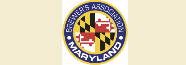 maryland brewers association.png