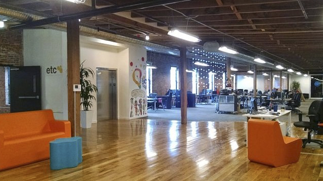 maryland-coworking-the-beehive-baltimore-main.jpg