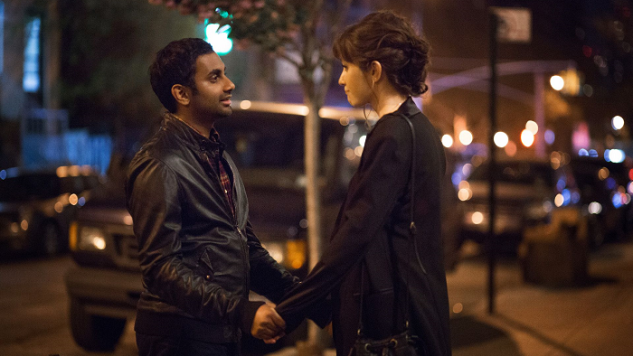"<i>Master of None</i> Review: ""Ladies and Gentlemen"" (1.07)"