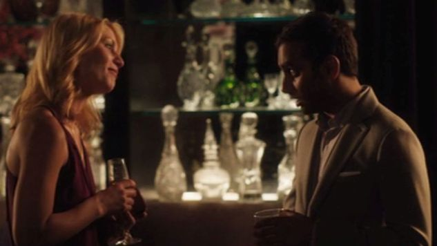 """<i>Master of None</i> Review: """"The Other Man"""" (1.05)"""