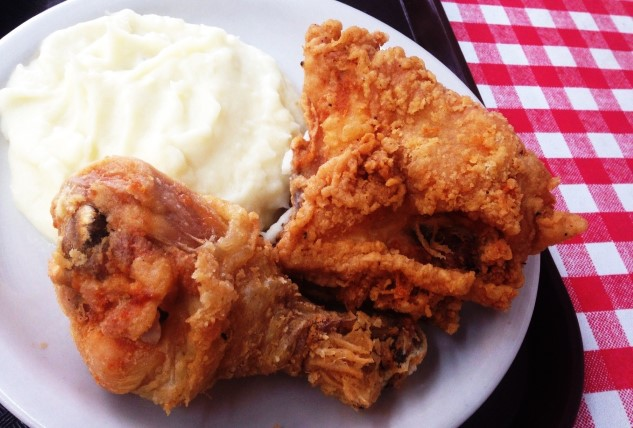 matthews fried chicken.jpg