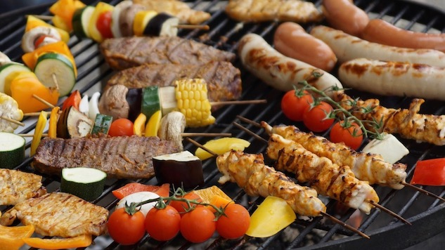 52 Wines in 52 Weeks: The Grill-Friendly Tempranillo