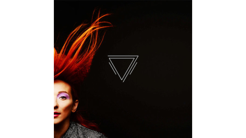 My Brightest Diamond: <i>A Million and One</i> Review