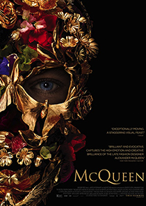 mcqueen-movie-poster.jpg