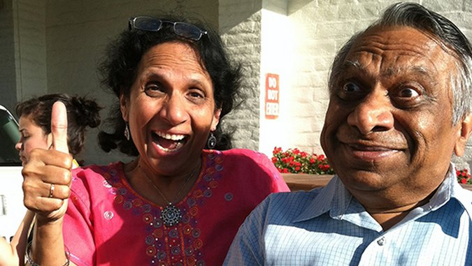 wauchope hindu singles Meet cool over 35s british asian hindu & sikh singles in london a new and exciting over 35s hindu & sikh social evening london with since being single, the most .