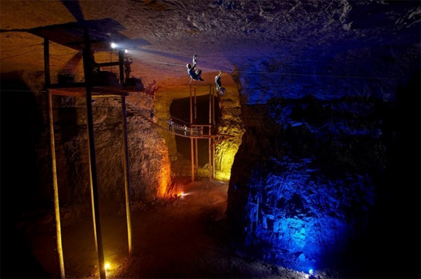 mega-zip-mega-cavern.jpg