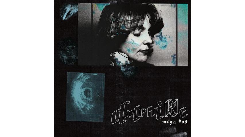 Mega Bog: <i>Dolphine</i> Review