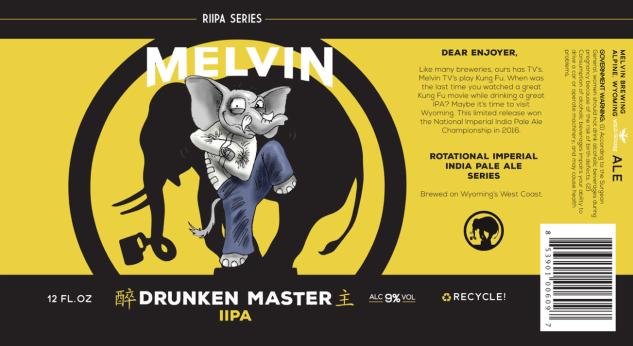 melvin drunken master inset (Custom).PNG