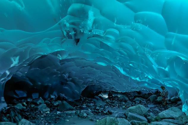mendenhall glacier ice caves_alaska.jpg