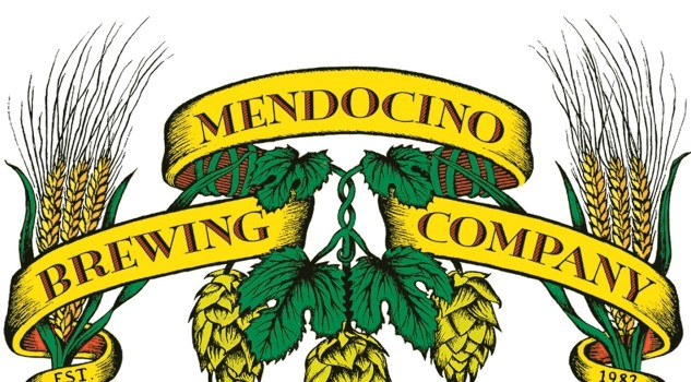 Mendocino, Saratoga Brewing Co.'s Shutter Their Doors as Craft Beer Concerns Continue to Ferment