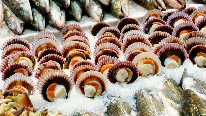 5 Comfort Food Bites to Savor in Santiago, Chile