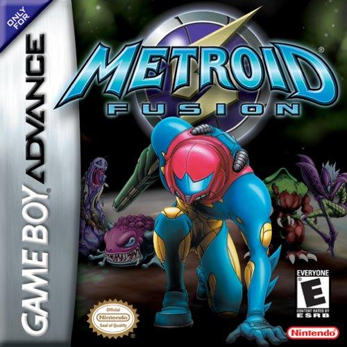 metroid fusion.jpg