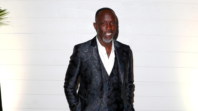 Michael K. Williams Joins HBO&#8217;s <i>Lovecraft Country</i> Adaptation