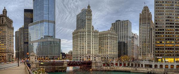 michigan-avenue-chicago.jpg