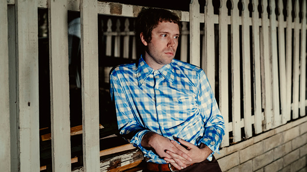 "Daily Dose: Mike Krol feat. Allison Crutchfield, ""I Wonder"""