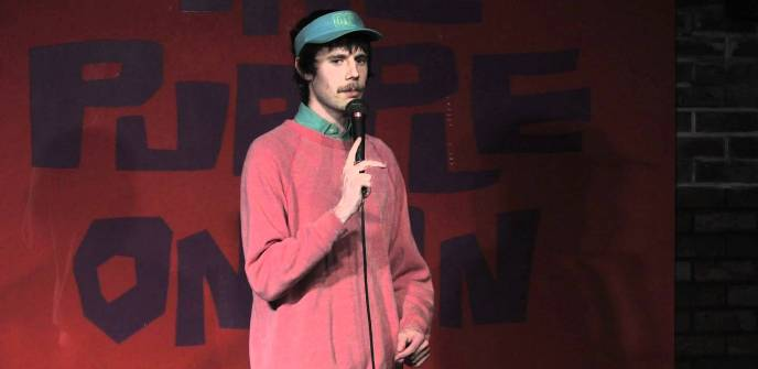 miles k comedian.jpg