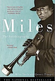 miles2.jpg