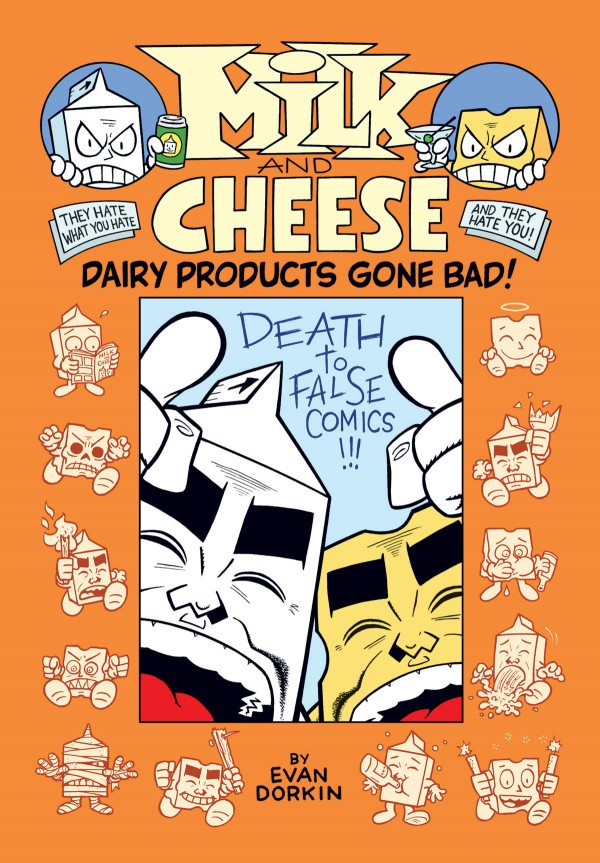 milkandcheese.jpg