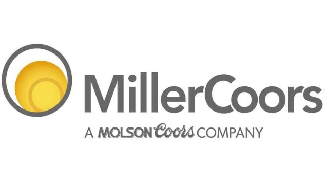 MillerCoors Announces Sweeping Layoffs, Eliminating 350 Positions