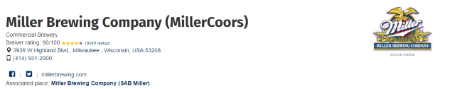 millercoors rating 90 (Custom).PNG