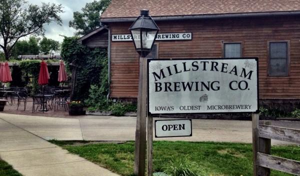 millstream brewery inset (Custom).jpg