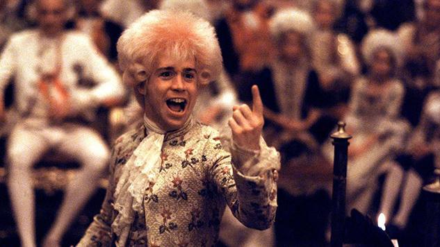 Milos Forman's 5 Best Films