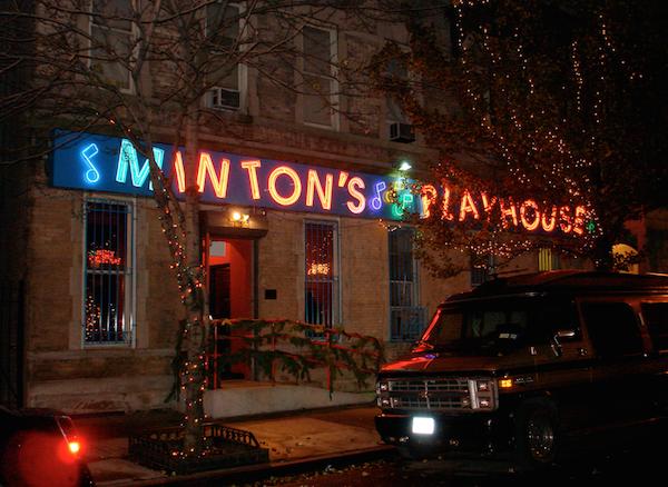 minton's.png