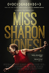 miss-sharon-jones-poster.jpg