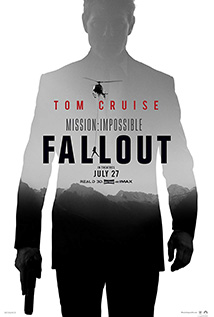 mission-impossible-fallout-movie-poster.jpg