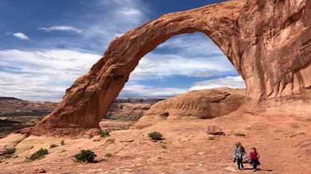 moab arch.jpg